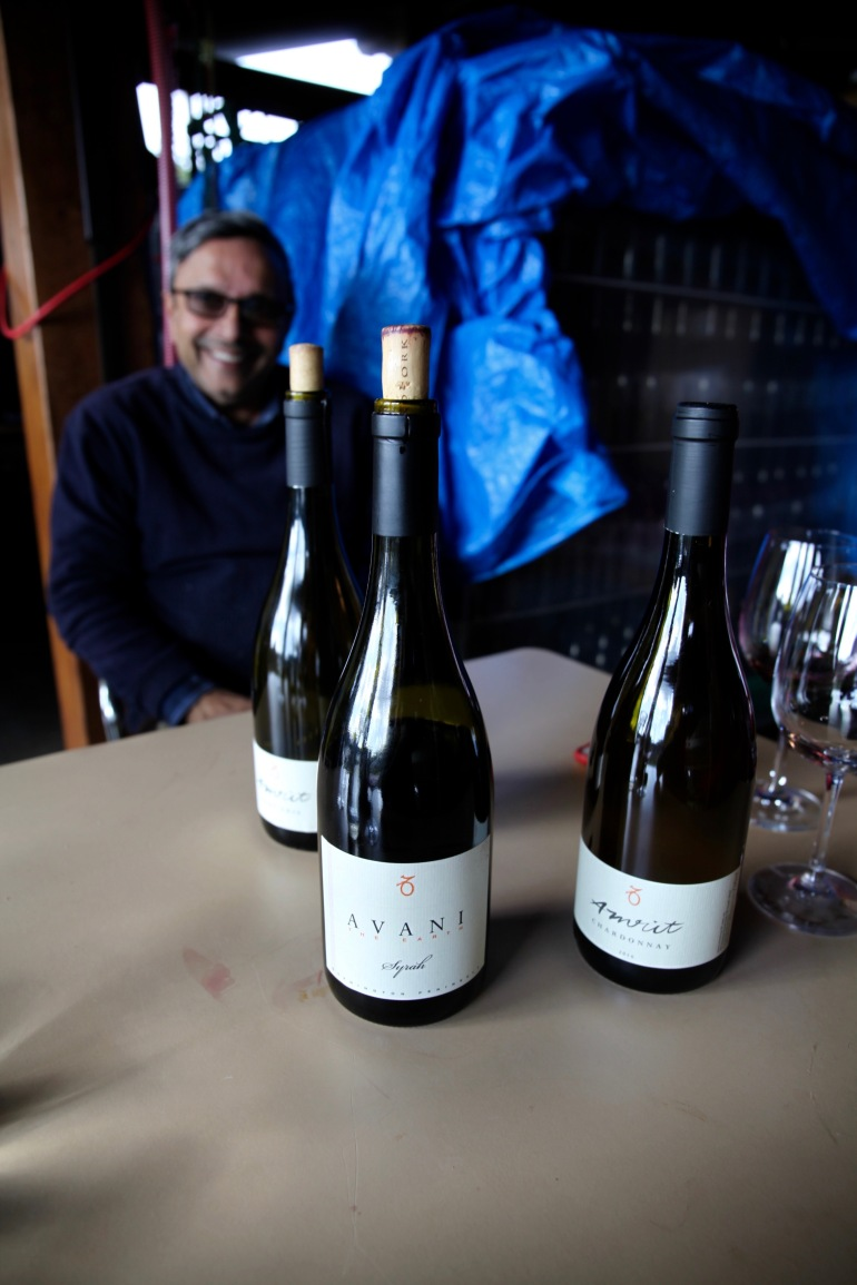 Avani- Devendra wines close up (1)