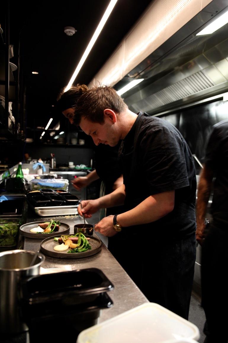 DDD- Chef in kitchen (1)