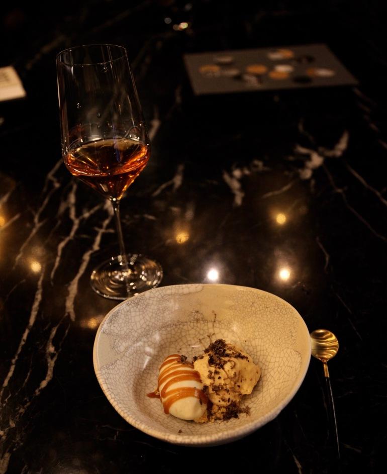 DDD- Dessert ice cream truffles (1)