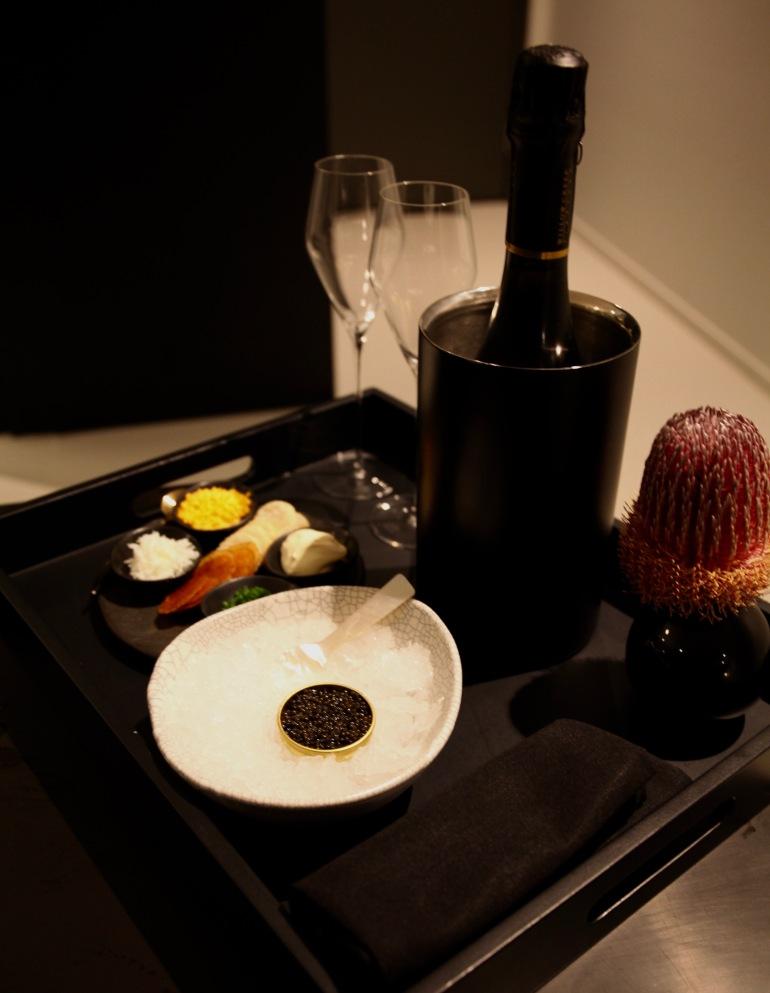 Jackalope- Caviar full (1)