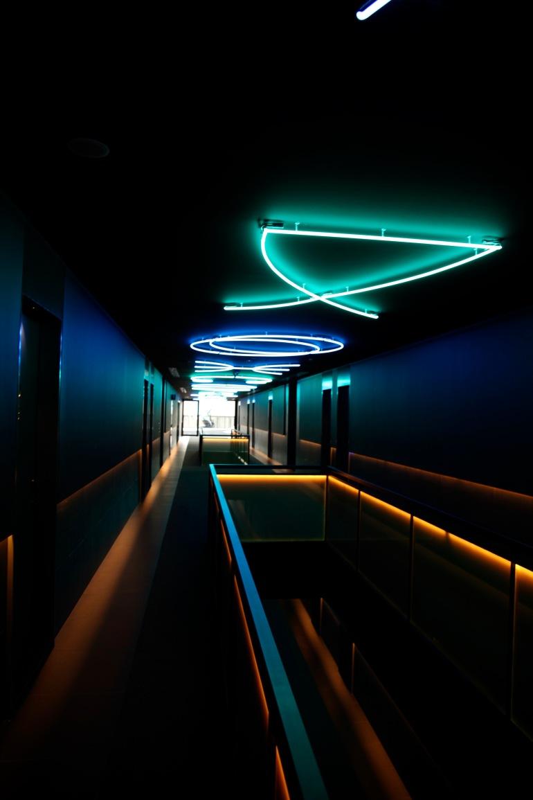 Jackalope- Hallways (1)