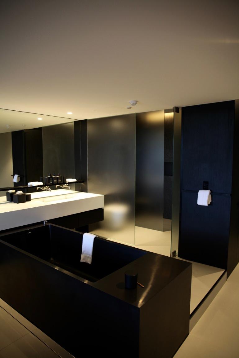 Jackalope- Room bathroom (1)