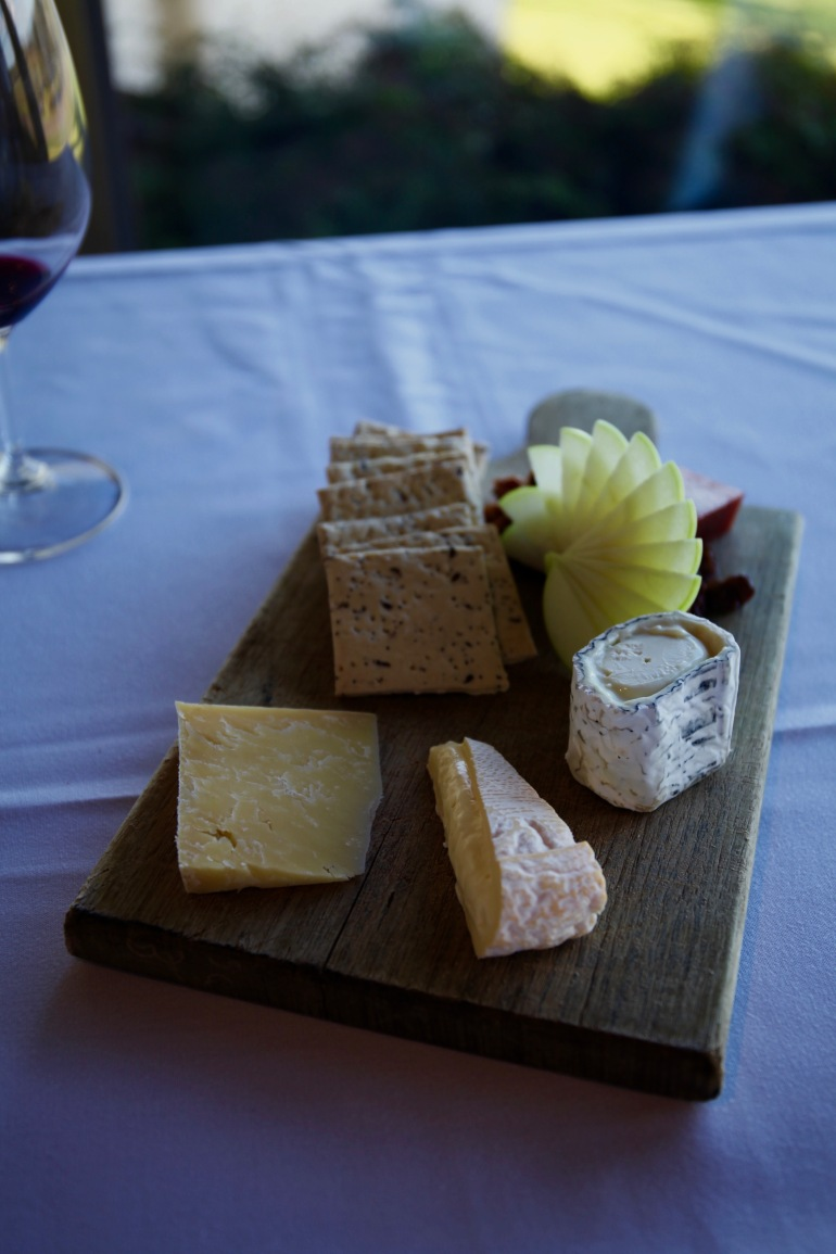 PPE- Cheese plate (1)