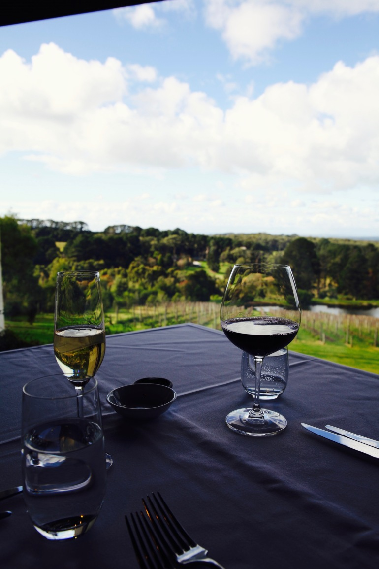 PPE- Wines with view (1)