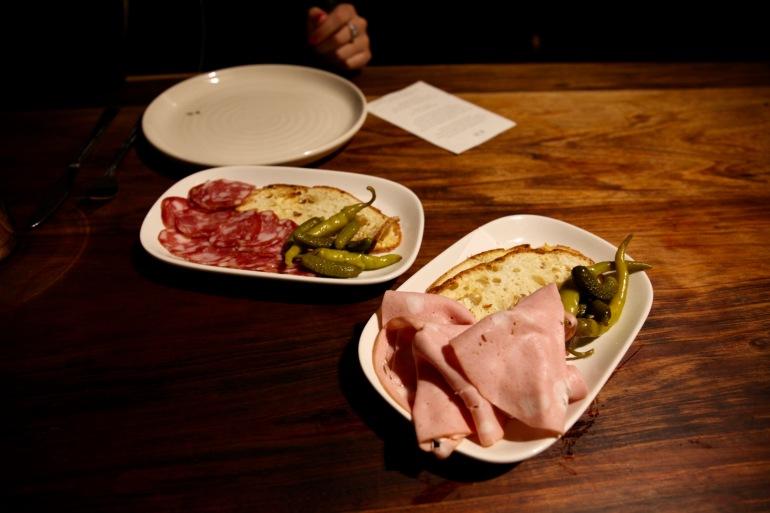 Rare Haer- Meats (1)